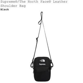 シュプリーム(Supreme)のSupreme The North Face Shoulder Bag(メッセンジャーバッグ)