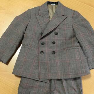 20690e7a0bfbd4 ピエールカルダン(pierre cardin)のピエールカルダン 子供用のスーツ 95から100