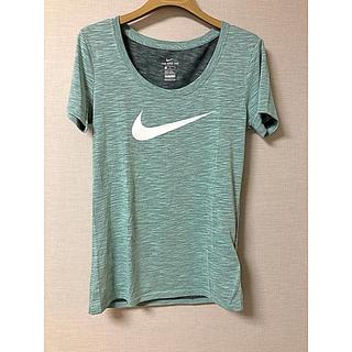 ナイキ(NIKE)のナイキ Tシャツ(Tシャツ(半袖/袖なし))