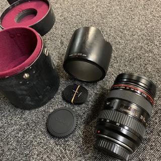 小型軽量??動画撮影??高画質??Canon kiss X4(ノートPC)
