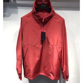 ルイヴィトン(LOUIS VUITTON)のLouis Vuitton ジャケットMサイズ(テーラードジャケット)