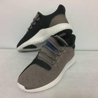 アディダス(adidas)のadidas TUBULAR SHADOW 新品 27.5cm(スニーカー)
