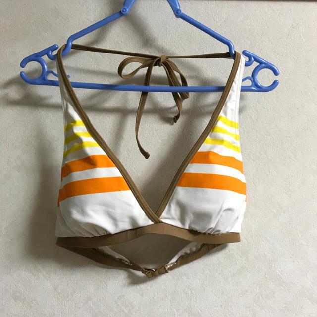 三愛水着楽園(サンアイミズギラクエン)のビキニ レディースの水着/浴衣(水着)の商品写真