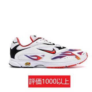 シュプリーム(Supreme)のSupreme Nike Air Streak Spectrum Plus 28(スニーカー)