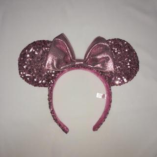ディズニー(Disney)のディズニーカチューシャ(カチューシャ)