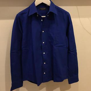 フリークスストア(FREAK'S STORE)の美品☆FREAK'S STOREシャツ(シャツ)