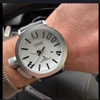 ユーボート(U-BOAT)のU-BOAT クラシコ腕時計(腕時計(アナログ))
