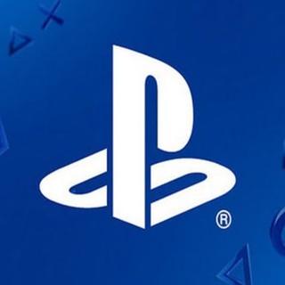 プレイステーション4(PlayStation4)のPS4  PSN  アカ ソフト複数ダウンロード可能(家庭用ゲームソフト)