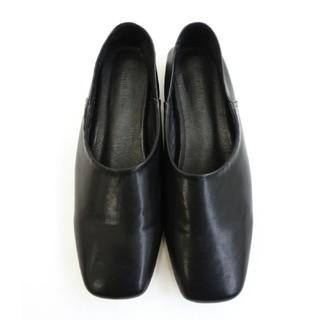 トゥデイフル(TODAYFUL)のドノバン バブーシュ(ローファー/革靴)