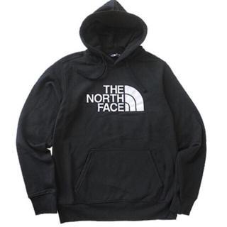 ザノースフェイス(THE NORTH FACE)のノースフェイス(パーカー)