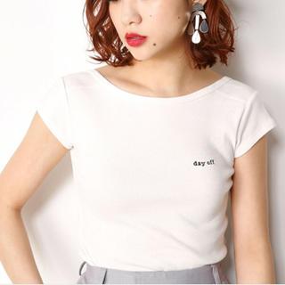 スライ(SLY)のSLY (Tシャツ(半袖/袖なし))