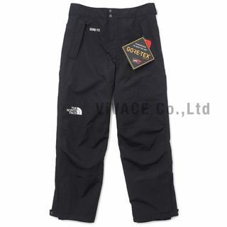 シュプリーム(Supreme)のSupreme TNF Arc Logo Mountain Pant 黒S(その他)