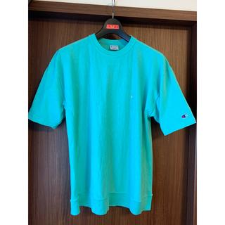 チャンピオン(Champion)のChampion × BEAMS / 別注 リバースウィーブ Tシャツ(Tシャツ/カットソー(半袖/袖なし))