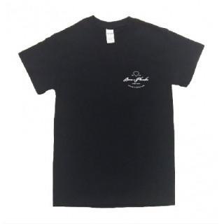ダイヤ シンプル ロゴ 半袖 Tシャツ git35-2(Tシャツ/カットソー(半袖/袖なし))