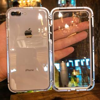 iPhone8 / 7 iPhoneX / Xs スカイケース スマホカバー(iPhoneケース)