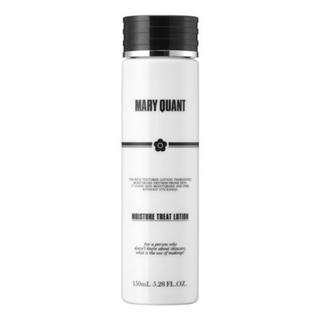 マリークワント(MARY QUANT)のMARY QUANT 化粧水(化粧水 / ローション)