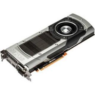 GeForce GTX 780(PCパーツ)