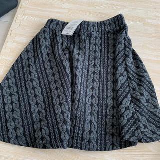 アナップラティーナ(ANAP Latina)のスカート(ひざ丈スカート)
