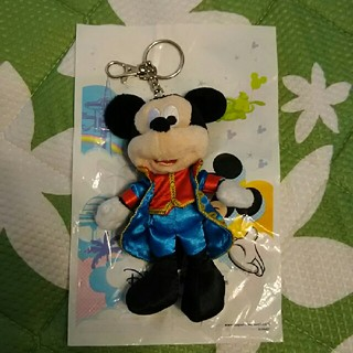 ディズニー(Disney)のディズニー ぬいぐるみ ミッキー②(ぬいぐるみ)