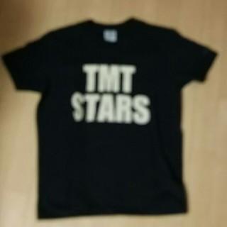 ティーエムティー(TMT)のNANA様専用 TMT サイズM marbles ベイフロー お好きな方に(Tシャツ/カットソー(半袖/袖なし))