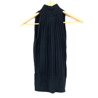 ダナキャランニューヨーク(DKNY)の美品 ダナキャラン DKNYC ドレス ワンピース (ひざ丈ワンピース)