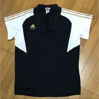 アディダス(adidas)のアディダス  Tシャツ トレーニングウェアー(ウェア)