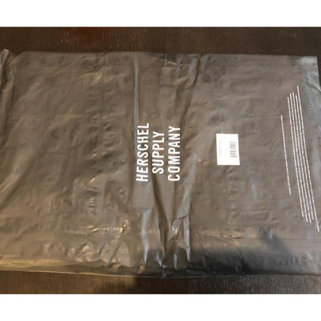 HERSCHEL(ハーシェル)の村上隆 Herschel ComplexCon 2018  トートバッグ メンズのバッグ(トートバッグ)の商品写真