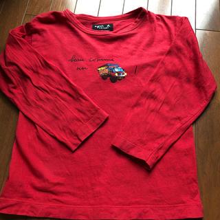 アニエスベー(agnes b.)のagnis  b 長袖Tシャツ(Tシャツ/カットソー)