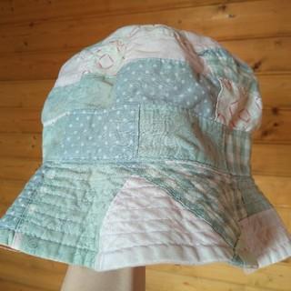 grace hats 帽子(その他)