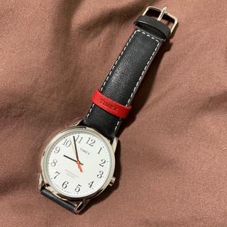 タイメックス(TIMEX)の《SALE》TIMEX 40th 時計(腕時計(アナログ))