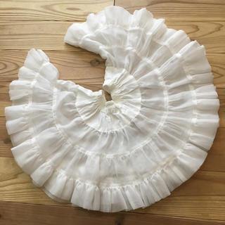 Shirley Temple - シャーリーテンプル90♡ボリュームパニエ♡パニエ♡ボリュームスカート