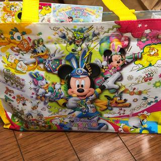Disney - 新品ディズニーシー イースター2019スイーツ アーモンドチョコレートバー