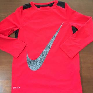 NIKE - ナイキ xs Tシャツ 130-140