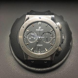 ウブロ(HUBLOT)のセール中‼️【HUBLOT】腕時計 正規品 541.nx.1171.lr(腕時計(アナログ))