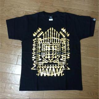 ザラ(ZARA)の☆プロフ必読☆マルボロ 限定Tシャツ(Tシャツ/カットソー(半袖/袖なし))