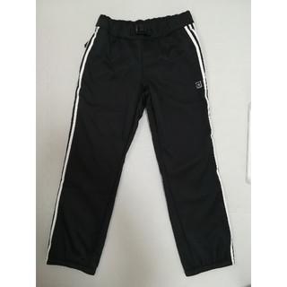 アディダス(adidas)のadidas スノーボード パンツ ウェア lazy man pant(ウエア/装備)