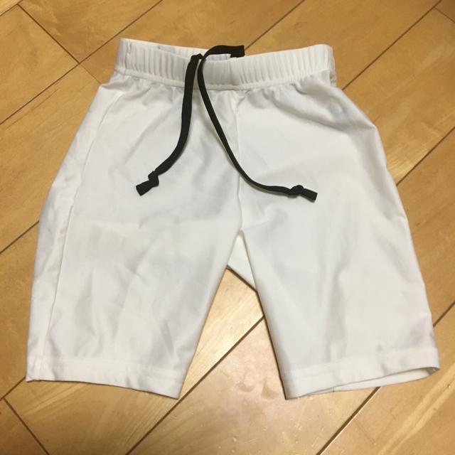 adidas(アディダス)のつぅさん@お値引きします!様専用 サッカー靴下&上下セット キッズ/ベビー/マタニティのこども用ファッション小物(靴下/タイツ)の商品写真