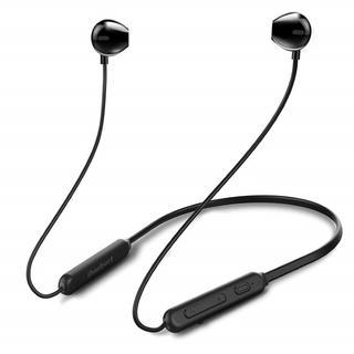 ★格安セール★ 進化版 完全防水 iHarbort Bluetooth イヤホン(ヘッドフォン/イヤフォン)
