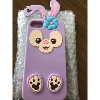 ステラ・ルー - ✨ステラルーᙏ̤̫͚ iPhone7. 8ケース🌷✨