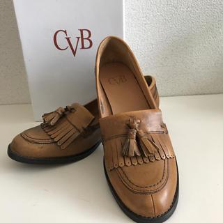 ローファー CVB(ローファー/革靴)