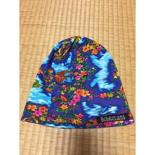 ボヘミアンズ(Bohemians)のボヘミアンズ 帽子(その他)