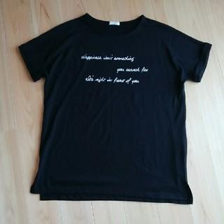 シネマクラブ(CINEMA CLUB)のTシャツ(Tシャツ(半袖/袖なし))