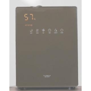 ハイブリッド加湿器 5.2L(加湿器/除湿機)