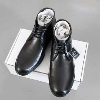 チャッカー レインシューズ L(長靴/レインシューズ)