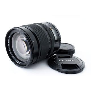 ライカ(LEICA)のD16★パナソニック ライカ  14-50mm F2.8-3.5 #2102B(レンズ(ズーム))