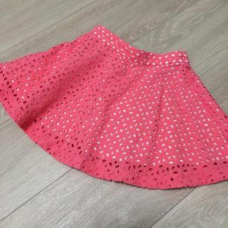 kate spade new york - ケイトスペード ベビー スカート 90