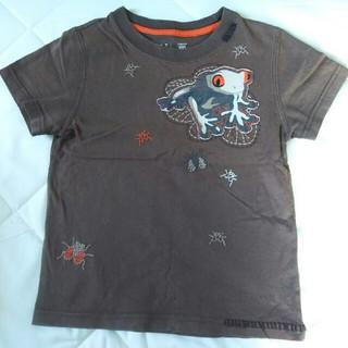 ベビーギャップ(babyGAP)の男児 Tシャツ(Tシャツ/カットソー)