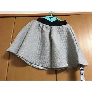 メゾンギルフィー(MAISON GILFY)のスカート(ミニスカート)