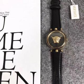 ヴェルサーチ(VERSACE)のVERSACE/ヴェルサーチ レイディース 腕時計 (腕時計)