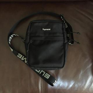 シュプリーム(Supreme)の【Supreme】2018 Shoulder Bag(ショルダーバッグ)